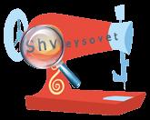 shveysovet.ru
