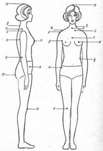 image001 (3)