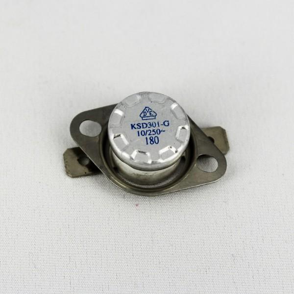 Термостат KSD 301G -180