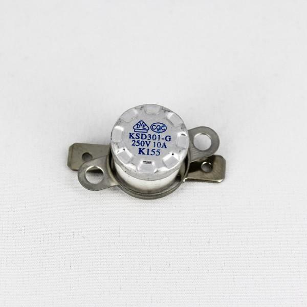 Термостат KSD 301G-155