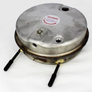 Бойлер для Metalnova V2800