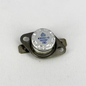 Термостат-180C