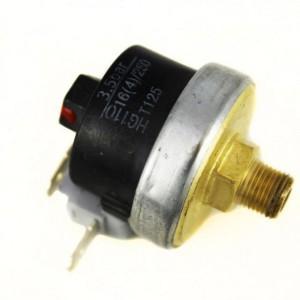 Датчик давления Jiayin 16A/250V 4,5 бар