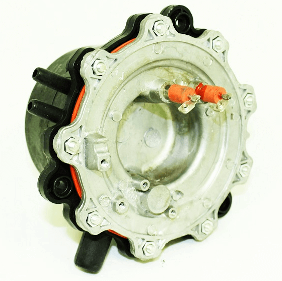 ТЭН для отпаривателя GM-Z10