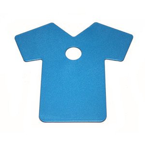 Приспособление для отпаривания воротника и мелких деталей одежды