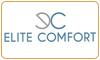elite_comfort