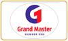 gm_grand_master