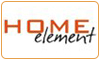 home_element