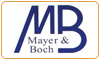 mayer_and_boch
