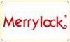 merrylock