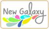 new_galaxy