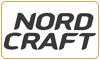 nord_craft