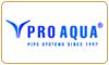 pro_aqua