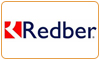 redber