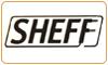 sheff