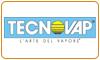 technovap (1)